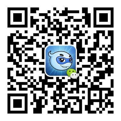 QR Code_wexin