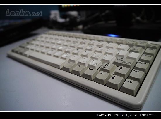 5a12_P1010059