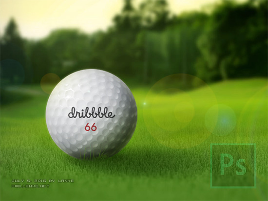 golf_cover_55
