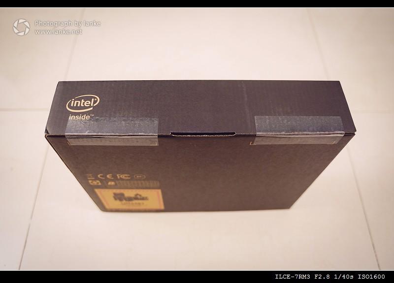8102_DSC02784